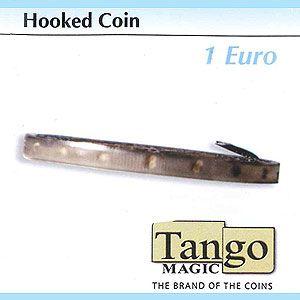 TMHOOK1E1
