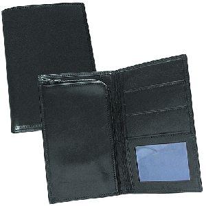 Le Paul/Jennings Wallet by Vernet