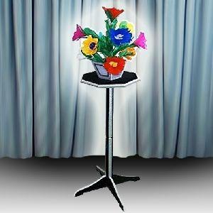 Super Vanishing Bouquet & Vase